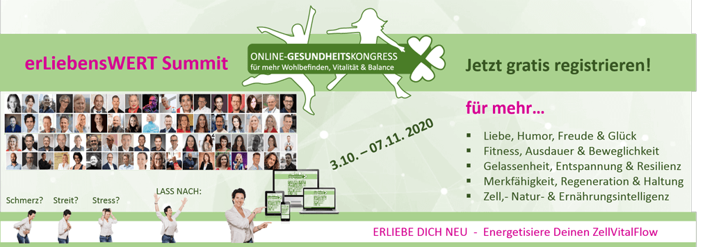 Summit OnlineGesundheitskongress 1024x3561