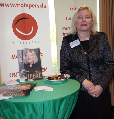 frauenmesse fuerth 2015 2