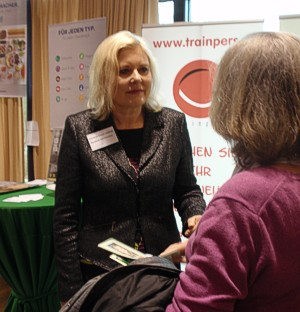 frauenmesse fuerth 2015 3